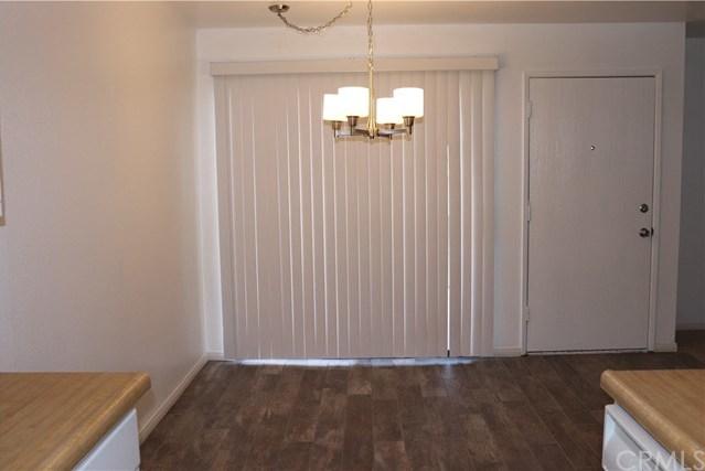 Closed | 1259 Edwards Street #23 Redlands, CA 92374 7