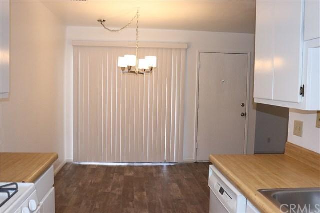 Closed | 1259 Edwards Street #23 Redlands, CA 92374 9