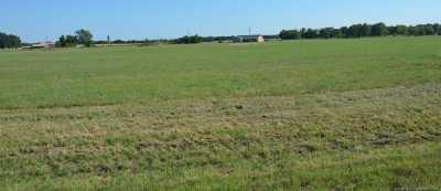 Off Market |  E 474 Road Pryor, Oklahoma 74361 4