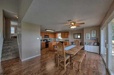 Pending - Over 4 Months   18800 Kelly Drive Point Venture, TX 78645 12