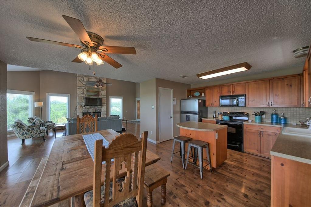 Pending - Over 4 Months | 18800 Kelly Drive Point Venture, TX 78645 13