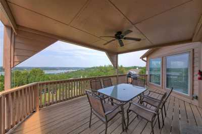 Pending - Over 4 Months   18800 Kelly Drive Point Venture, TX 78645 14