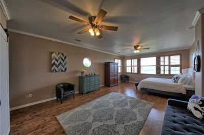 Pending - Over 4 Months   18800 Kelly Drive Point Venture, TX 78645 16