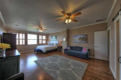 Pending - Over 4 Months   18800 Kelly Drive Point Venture, TX 78645 17