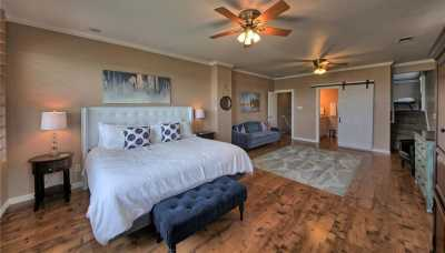Pending - Over 4 Months   18800 Kelly Drive Point Venture, TX 78645 19