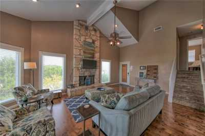 Pending - Over 4 Months   18800 Kelly Drive Point Venture, TX 78645 4