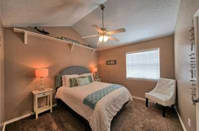 Pending - Over 4 Months   18800 Kelly Drive Point Venture, TX 78645 24
