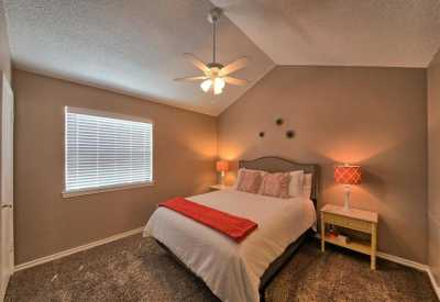 Pending - Over 4 Months   18800 Kelly Drive Point Venture, TX 78645 25