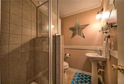 Pending - Over 4 Months   18800 Kelly Drive Point Venture, TX 78645 28