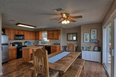 Pending - Over 4 Months   18800 Kelly Drive Point Venture, TX 78645 6