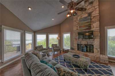 Pending - Over 4 Months   18800 Kelly Drive Point Venture, TX 78645 9