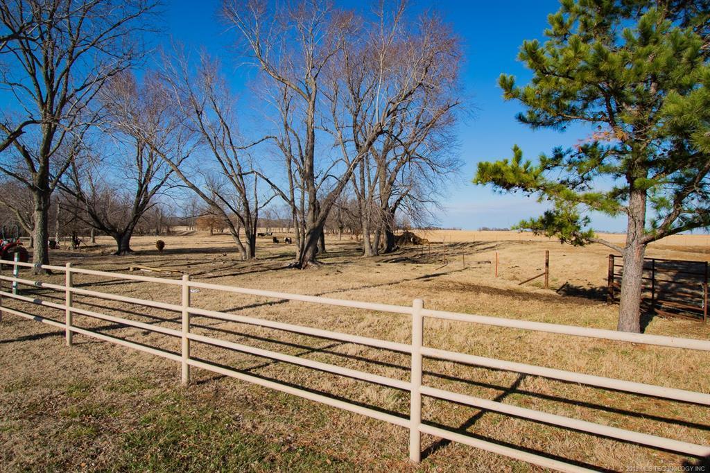 Off Market | 5378 W 450 Road Pryor, Oklahoma 74361 20