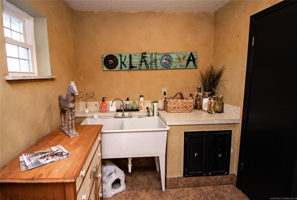Off Market | 5378 W 450 Road Pryor, Oklahoma 74361 9