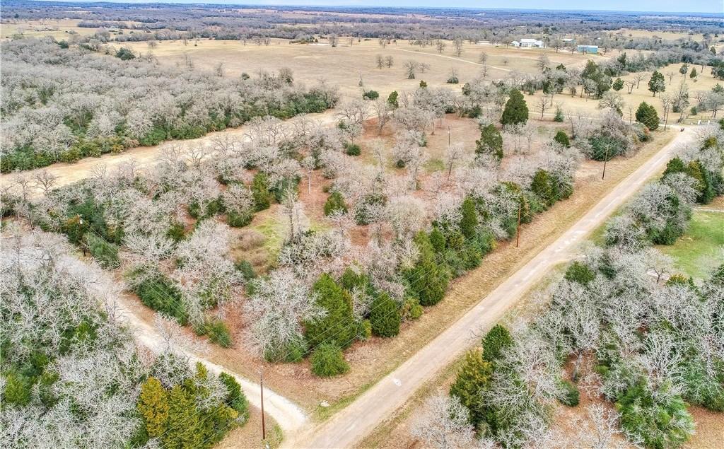 Sold Property | 000 Walch Lane Lexington, TX 78947 1