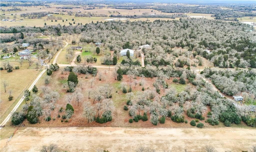 Sold Property | 000 Walch Lane Lexington, TX 78947 2