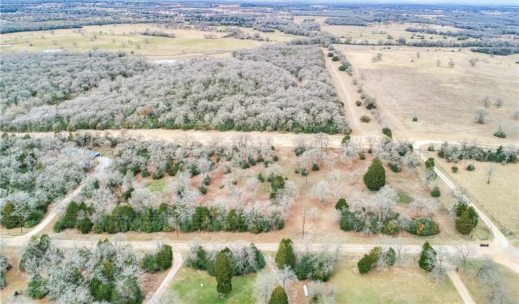 Sold Property | 000 Walch Lane Lexington, TX 78947 3