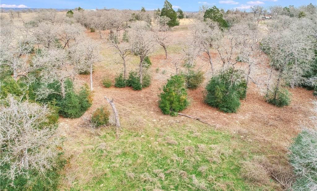 Sold Property | 000 Walch Lane Lexington, TX 78947 4