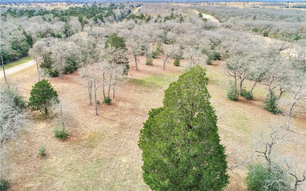 Sold Property | 000 Walch Lane Lexington, TX 78947 5