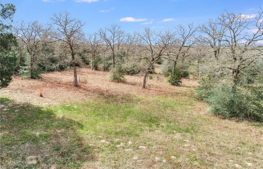 Sold Property | 000 Walch Lane Lexington, TX 78947 7