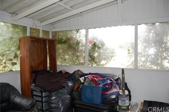 Closed | 470 S Alpine Road Orange, CA 92868 13