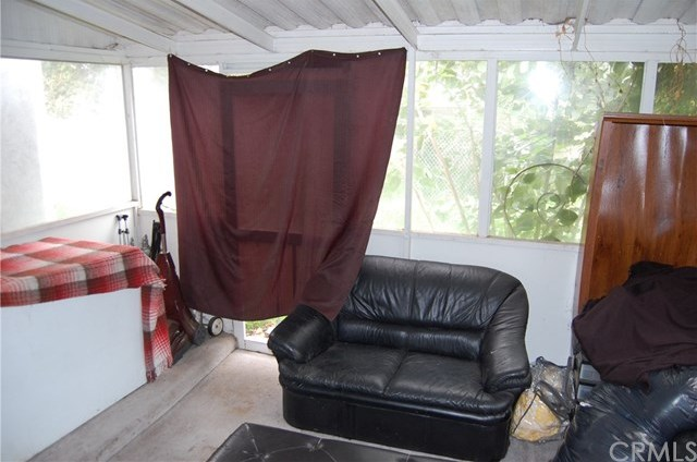 Closed | 470 S Alpine Road Orange, CA 92868 16