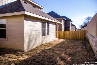 Property for Rent | 8611 Tesoro Hills  San Antonio, TX 78242 12