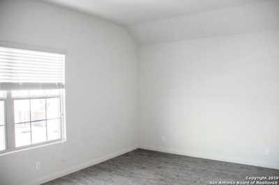 Property for Rent | 8611 Tesoro Hills  San Antonio, TX 78242 8