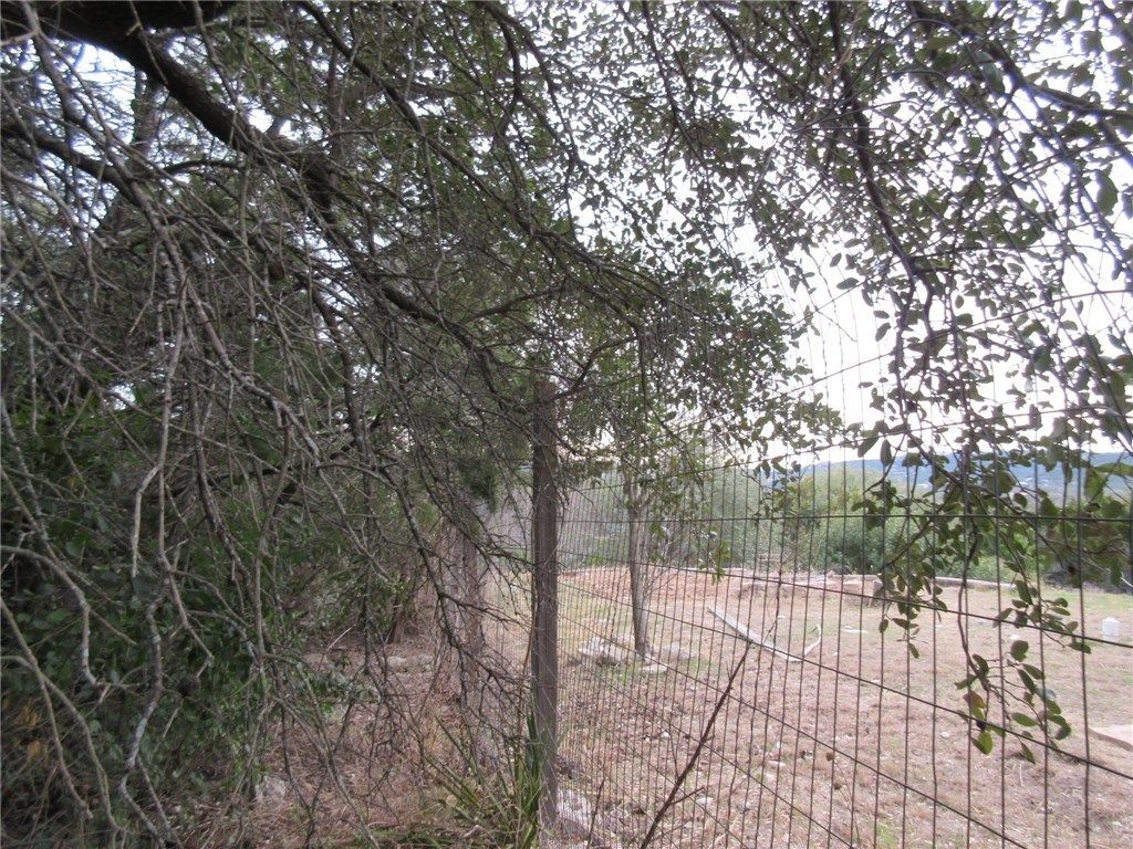 Sold Property | 18403 E Lakeview Drive Jonestown, TX 78645 6