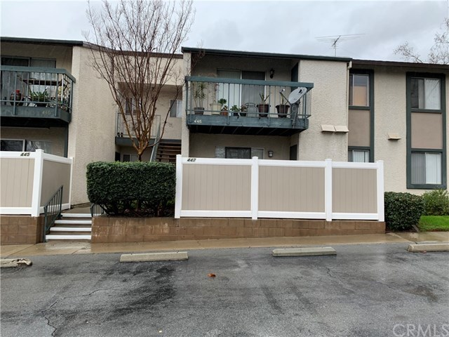 Off Market | 8990 19th Street #447 Rancho Cucamonga, CA 91701 0