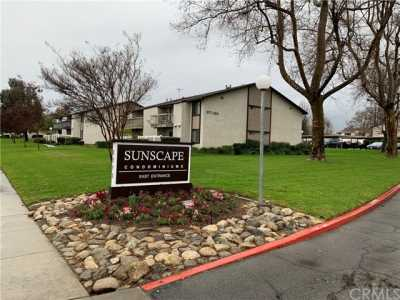Off Market | 8990 19th Street #447 Rancho Cucamonga, CA 91701 17