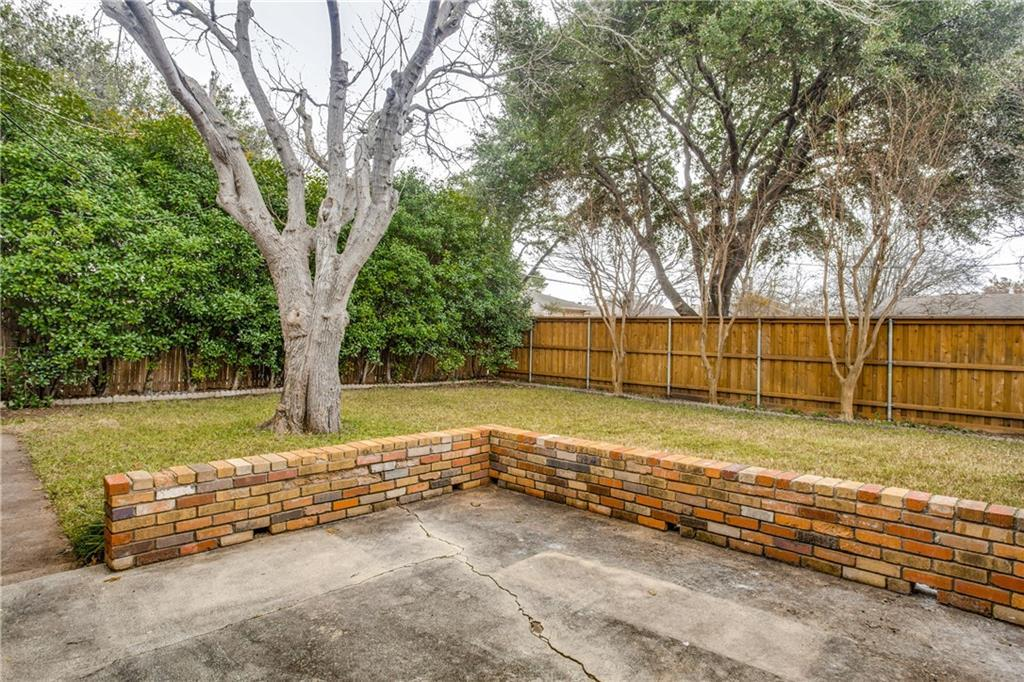 Cancelled | 12330 Coolmeadow Lane Dallas, Texas 75218 29