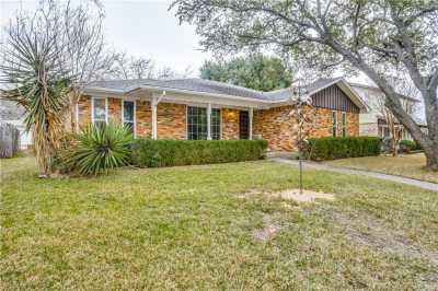 Cancelled | 12330 Coolmeadow Lane Dallas, Texas 75218 3