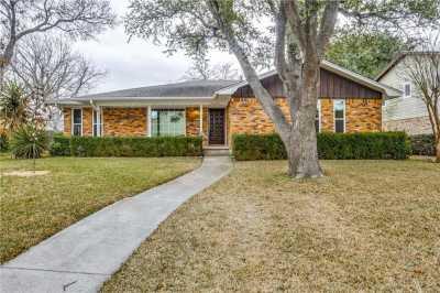Cancelled | 12330 Coolmeadow Lane Dallas, Texas 75218 31