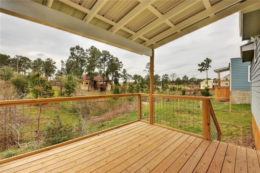 Sold Property | 103 Lei CT Bastrop, TX 78602 24