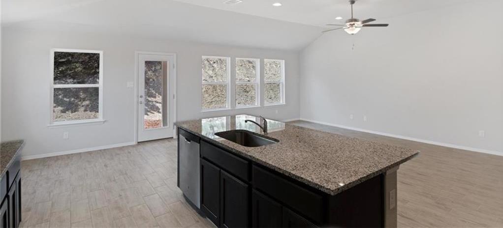 Sold Property   20709 Leaning Oak Drive Lago Vista, TX 78645 12