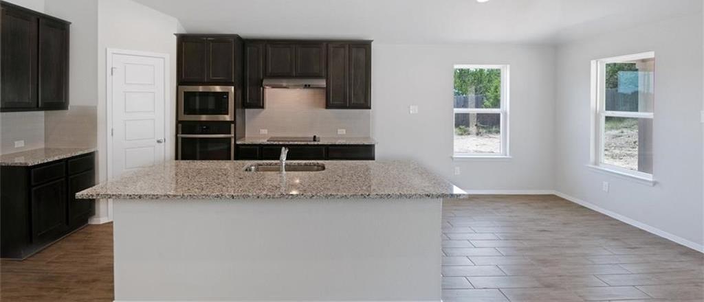 Sold Property   20709 Leaning Oak Drive Lago Vista, TX 78645 13