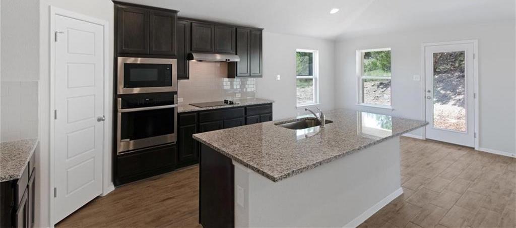 Sold Property   20709 Leaning Oak Drive Lago Vista, TX 78645 14