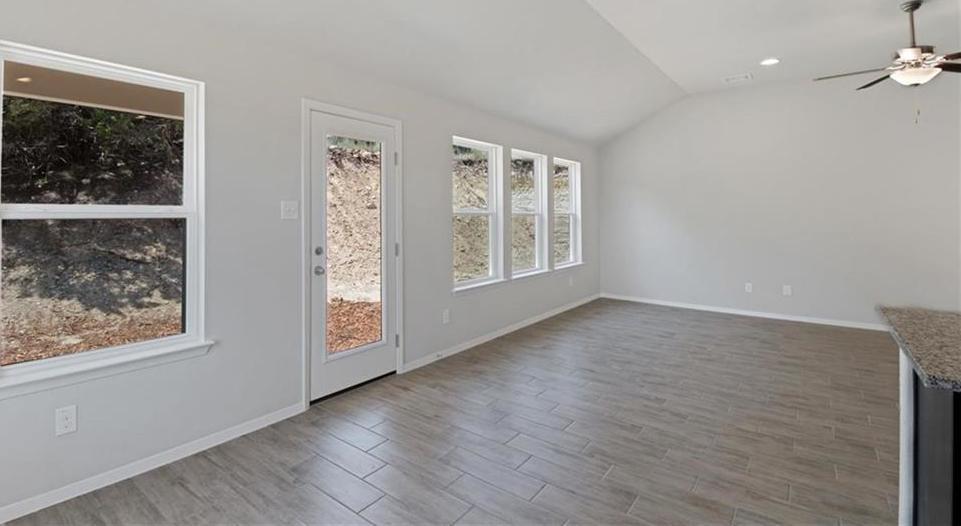 Sold Property   20709 Leaning Oak Drive Lago Vista, TX 78645 16