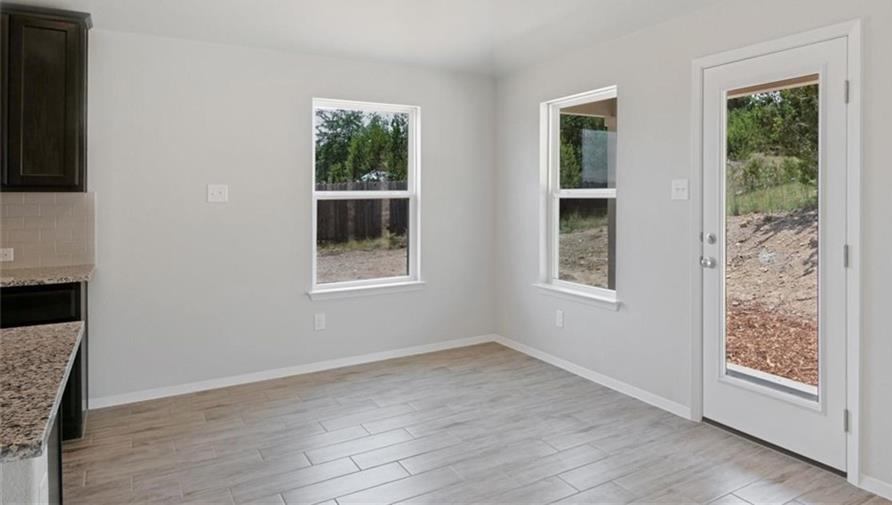 Sold Property   20709 Leaning Oak Drive Lago Vista, TX 78645 17