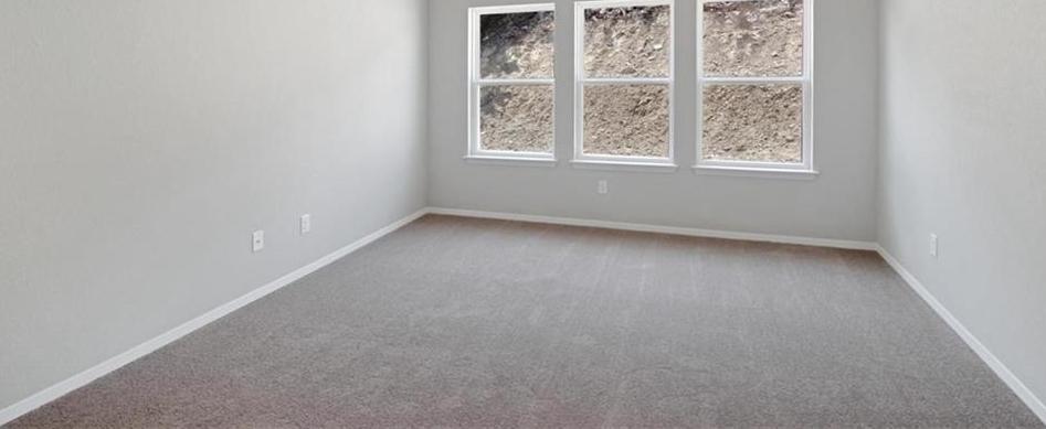 Sold Property   20709 Leaning Oak Drive Lago Vista, TX 78645 18