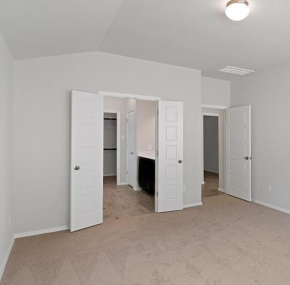 Sold Property   20709 Leaning Oak Drive Lago Vista, TX 78645 19