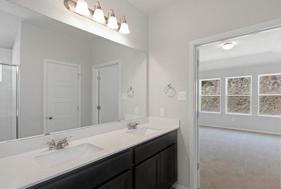 Sold Property   20709 Leaning Oak Drive Lago Vista, TX 78645 20