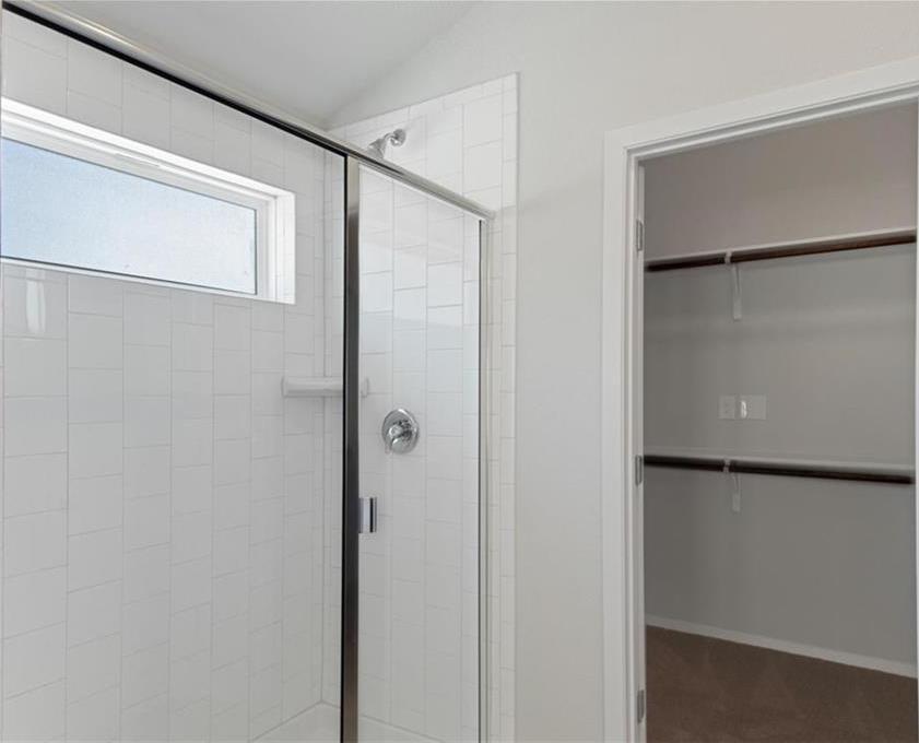 Sold Property   20709 Leaning Oak Drive Lago Vista, TX 78645 21