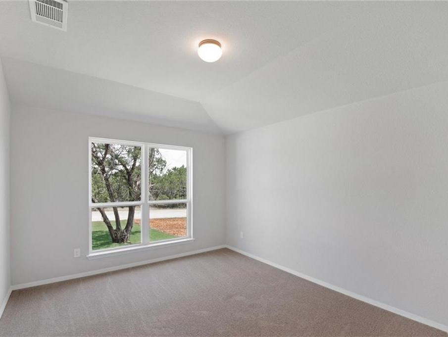 Sold Property   20709 Leaning Oak Drive Lago Vista, TX 78645 22