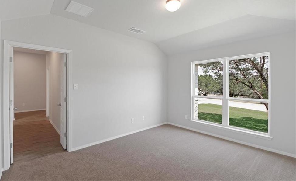 Sold Property   20709 Leaning Oak Drive Lago Vista, TX 78645 23