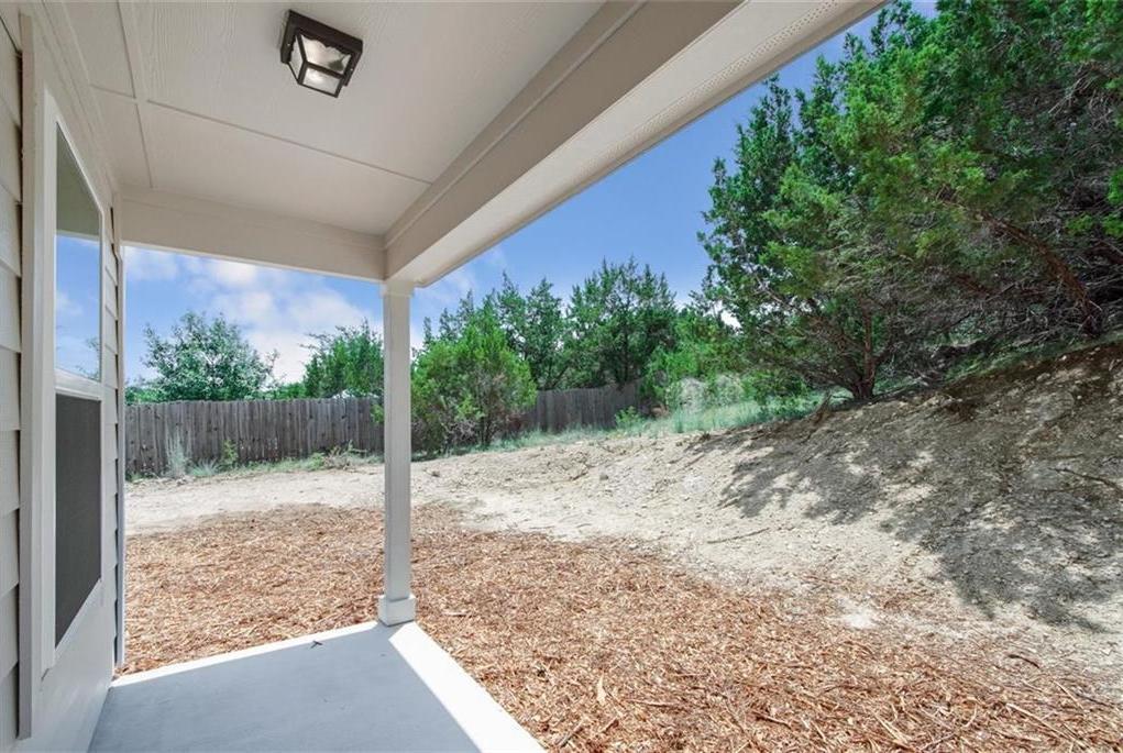 Sold Property   20709 Leaning Oak Drive Lago Vista, TX 78645 24