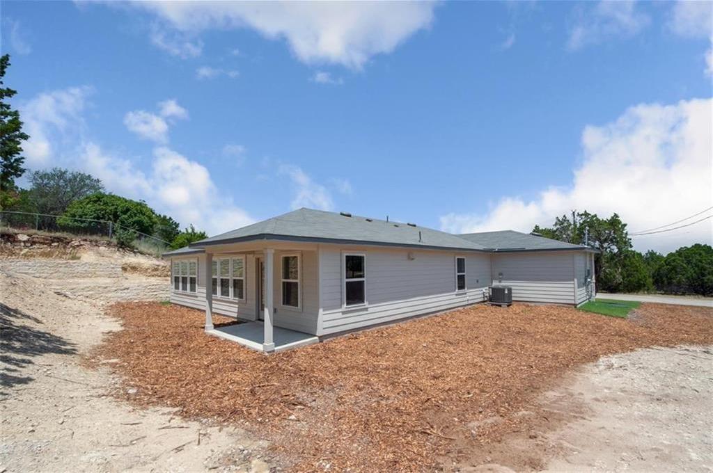 Sold Property   20709 Leaning Oak Drive Lago Vista, TX 78645 25