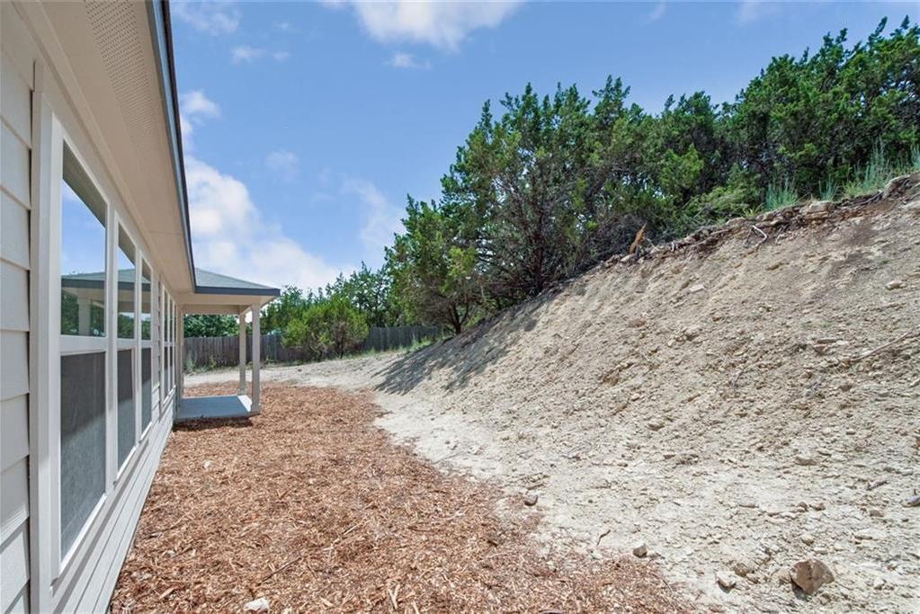 Sold Property   20709 Leaning Oak Drive Lago Vista, TX 78645 26