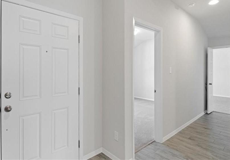 Sold Property   20709 Leaning Oak Drive Lago Vista, TX 78645 3