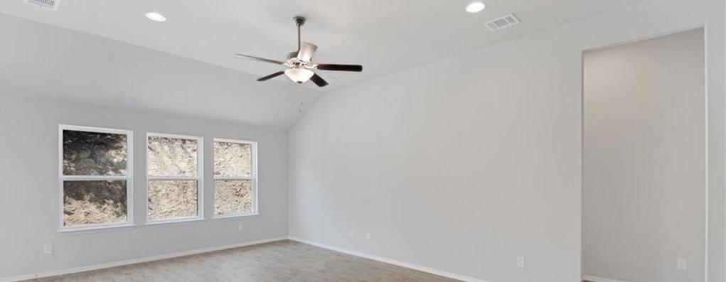 Sold Property   20709 Leaning Oak Drive Lago Vista, TX 78645 5
